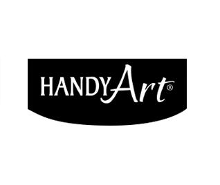 Handy Art