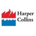 Harper Collins Publishing