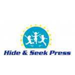 Hide and Seek Press