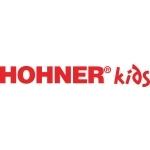 Hohner Kids