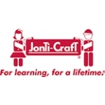 Jonti Craft Furniture