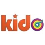 Kid-O