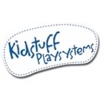 Kidstuff Playsystems
