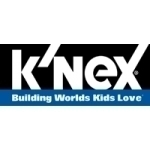 K'Nex Limited Partnership