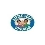 Little Folks Visuals