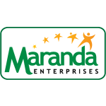 Maranda Enterprises LLC