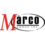Marco Group Inc.