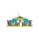 Melody House Inc.
