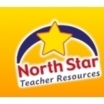 North Star Teacher Resources