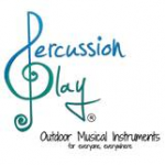 Percussion Play