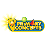 Primary Concepts Inc.