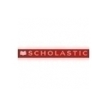 Scholastic Teaching Resources