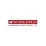 Scholastic Trade Books