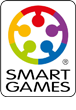 Smart Toys and Games Tangoes
