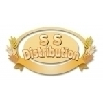 SS Distribution