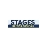Stages Learning Material