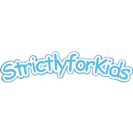 Strictly for Kids