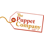 The Puppet Company Ltd.
