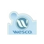 Wesco North America
