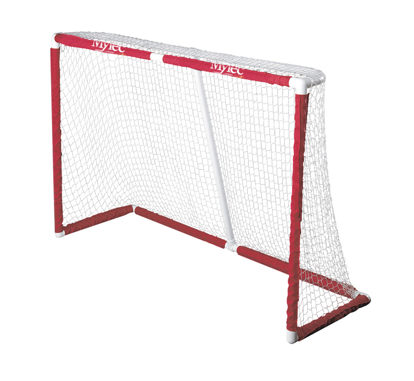 Mylec Official Pro All-Purpose Floor Hockey Goal