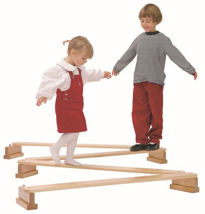 Vari-Balance Board Set