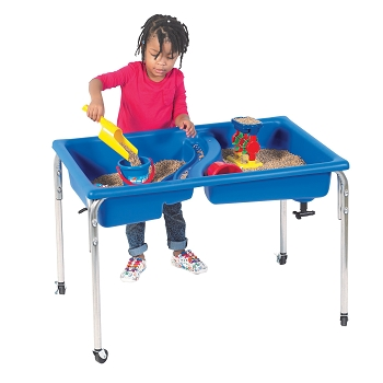 Neptune Activity Table and Lid