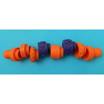 Easy Grip Multi Pattern Roller