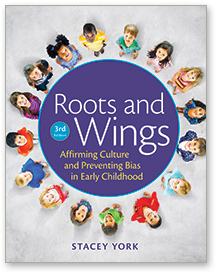 Root and Wings, 3rd Edition