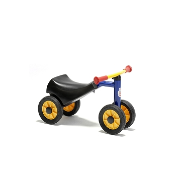 Mini Viking Safety Scooter