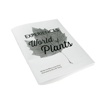 PlantMobile Teacher's Guide