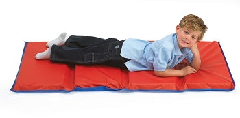 2'' Super Rest Mat