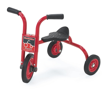 ClassicRider Toddler Push Trike