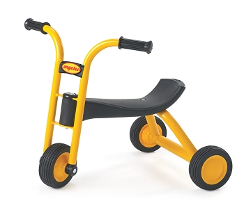 MyRider Mini Pusher