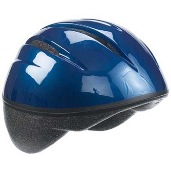 Toddler-Size Helmet