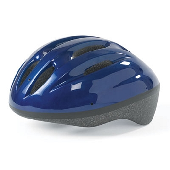Child-Size Helmet in Medium or Large