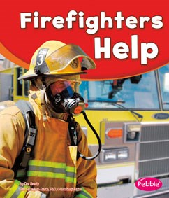 Firefighters Help