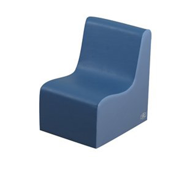 School Age Contour Chair, 16