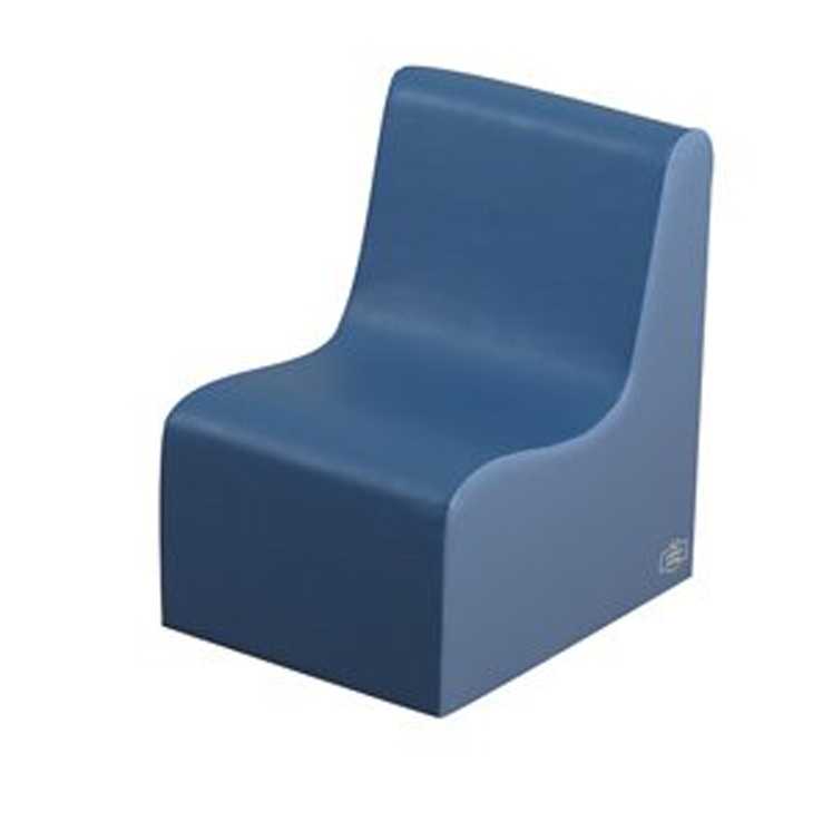 Bigger Age Contour Chair, 18