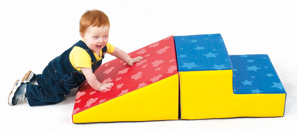 Basic Play Set