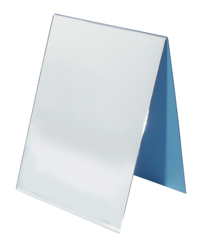 Speech Mirror - 2-Sided