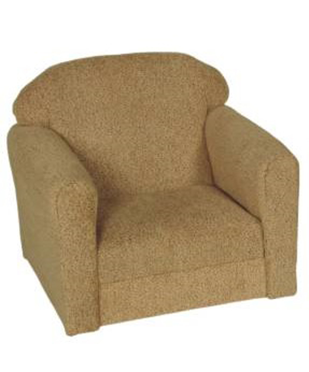 Khaki Chair