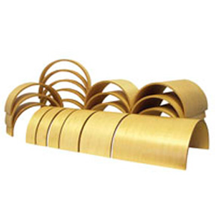 Tunnel and Arches Sets - 20 Piece or 40 Piece