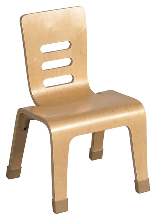 Bentwood Chairs - set of 2, choice of heights
