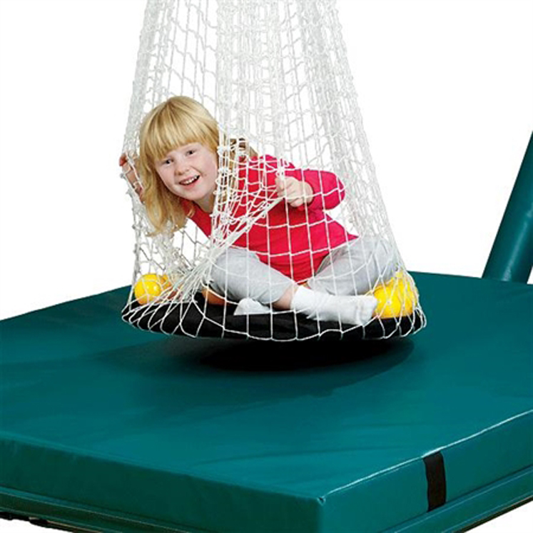 Net Swing Board