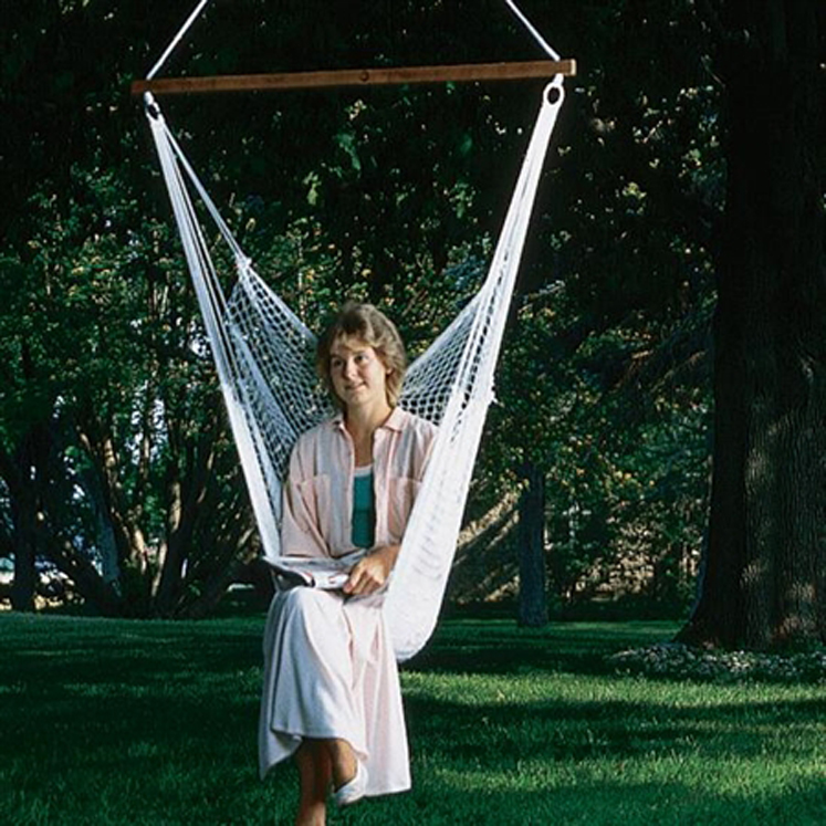 Therapy Hammock Chair
