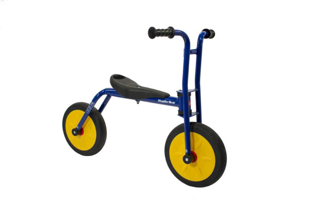 ItalTrike Atlantic Balance Walk Bike