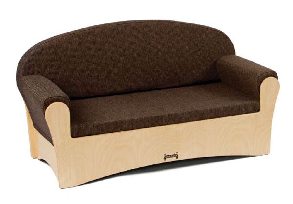 Jonti-Craft  Komfy Sofa