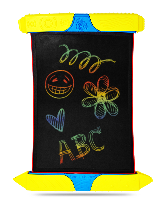 Boogie Board Scribble and Play