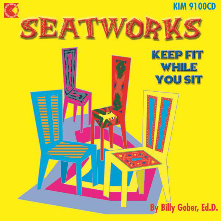Seatworks