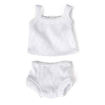 Underwear Set - For 12